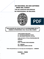 253T20120009.pdf