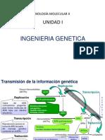 1. Clase Ingenieria Genética UNSLG.pdf