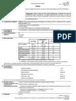 50520.pdf