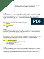 ADMINISTRAÇÃO DE MARKETING.docx