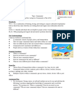 4d document