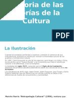 AntropologíaCultural-2018-5.pptx