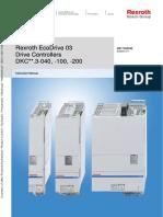 EcoDrive 03 - Instruction Manual.pdf