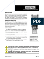 pdf_m_liquidtrol_apc_200.pdf
