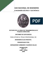 ESTUDIO DE LA LÍNEA DE TRANSMISIÓN 60 KV.pdf