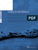 TR PMSB 2018 Funasa WEB.pdf