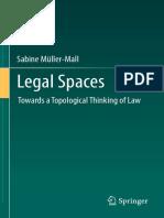 2013_Book_LegalSpaces.pdf