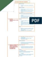 SATISFACCION-DEL-PACIENTE.docx