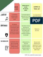 GFN_Trastornos_relacionados_gluten.pdf