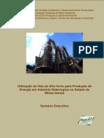 sumario-gas-de-af.pdf