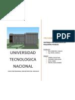 tp final prefabricacion.docx