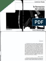 Krader, Lawrence_ La Formación del Estado.pdf