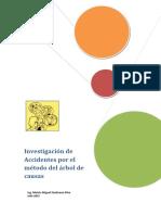 Investigación de Accidentes por el método del árbol de causas.pdf