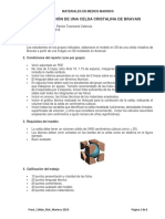Pract Celdas Mat Marinos-I 2019-2020-Guia