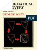 George_Polya_Mathematical_discovery.pdf
