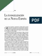 Dialnet-LaEvangelizacionDeLaNuevaEspana-6148048.pdf