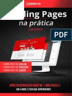 E-book-Landing Pages-na-Pratica-V4-Company-cta.pdf