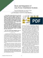 syntesis of future power electronic.pdf