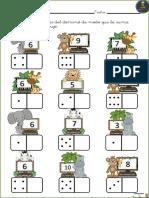 Fichas-domino-para-trabajarel-conteo.pdf