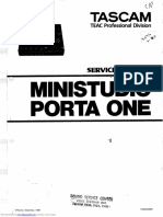 ministudio_porta_one.pdf