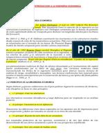 01- ING. ECONOMICA TEMAS 1-12 PDF.pdf