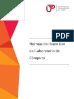 normas_laboratorios