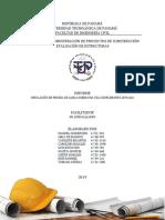 Informe Prueba de Carga.docx