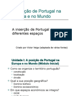 aposiodeportugalnomundo-121011190122-phpapp02