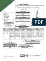 BRIGADE_DE_CUISINE_V_1_2_Cecconi.pdf