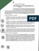 CONVENIO_NNN_123_-2016-MINSA.pdf