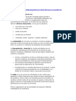 Dib_Criterios Didáct Planif