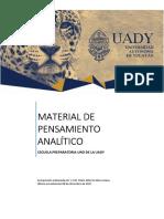 HabMat2018.pdf