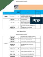 Anexo 1. Evaluacion Del SG-SST y Plan de Trabajo- CDS