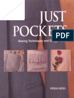 234825901-Just-Pockets.pdf