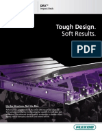 X1595_DRXBrochure.pdf