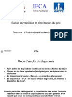 Saisie Immobiliere Ifca 1 Ppt