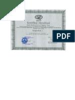 Akreditasi c.pdf