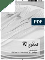 Whirlpool WLF12AI Dishwasher.pdf
