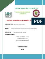 informe 2 de operaoria.docx