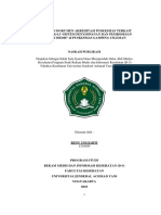NASKAH PUBLIKASI_2018_1315050_RENY YOGIARTI_PUSKESMAS GAMPING I SLEMAN.pdf