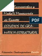 Lagramáticaubicua_