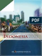 45123-ID-indonesia-report-2005.pdf