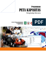 2017_LPBI NU_Penyusunan_Peta_Kapasitas.pdf
