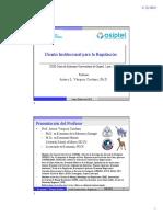 Diseño Institucional_CEU Osiptal Arturo_Vasquez_02-2019-vf.pdf