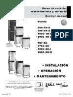 manualaltochan hornos.pdf
