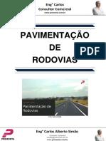 Pavimentação de Rodovias1.pdf