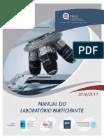 Analise Clinica_sistema laboratórial.pdf