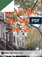 Wagner School - Housing Sunset Park - Final Spread - 5-13-19