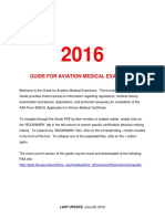 Guide for Aviation Medical Examiners 2016.pdf