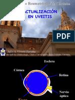 Uveitis_Soc_Reumato_Cba_2017.pdf
